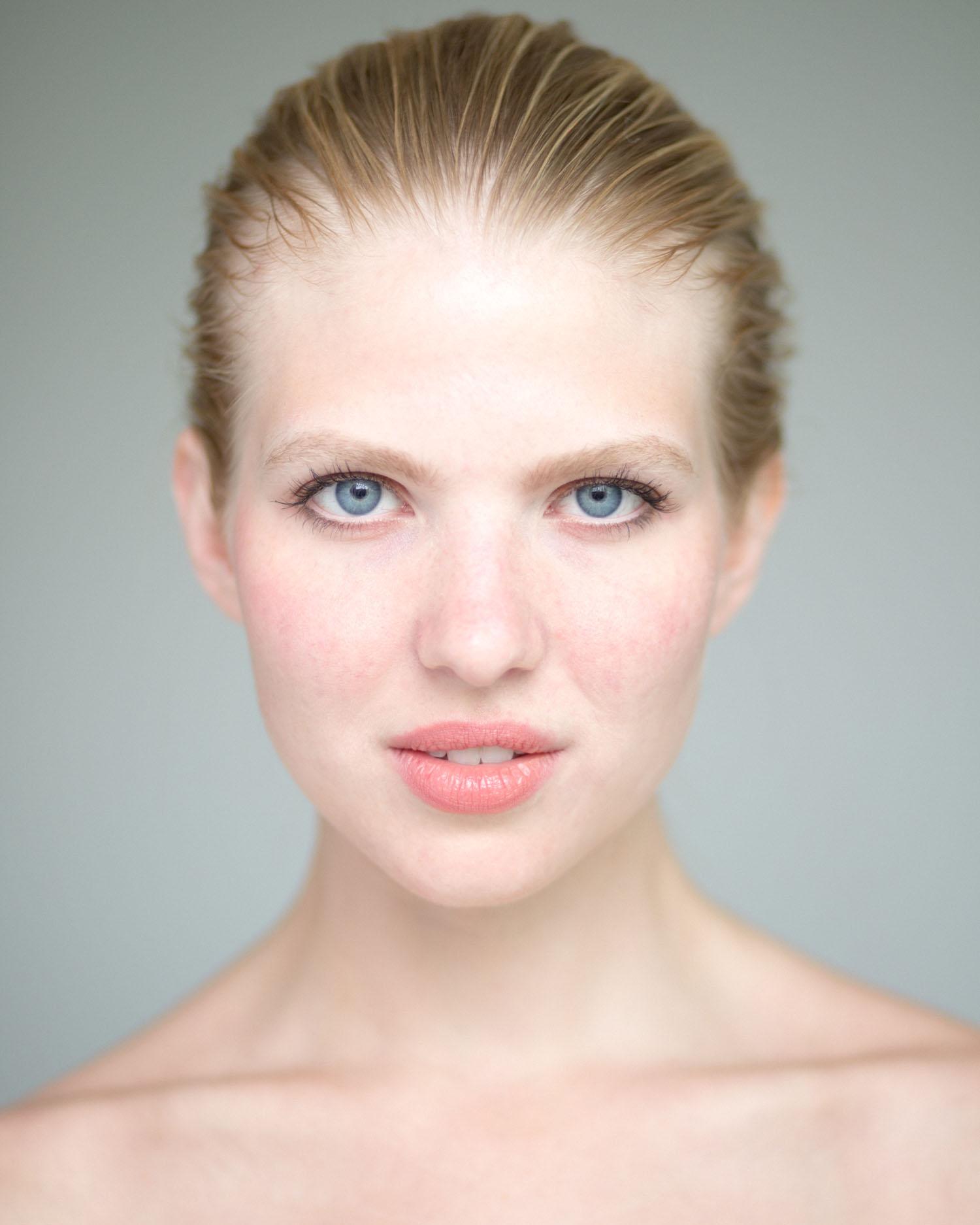 Mark Laubenheimer Photography